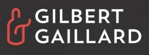Reconeixament de qualitat per la Guia Gilbert&Gaillard