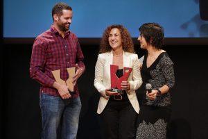 VD'O 1.10 Millor vi de Catalunya